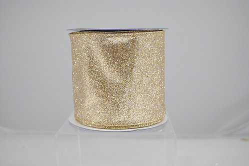 RIBBON DIAMOND DUST 4X10 PLAT