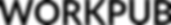 Black_WP_-_Merch-20 (3).png