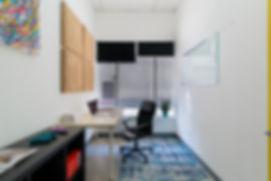 workpub-private-office-9th-st.jpg