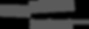 BTC_logo_2015_vector with black letterin