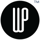 workpub_co_icon (1).png