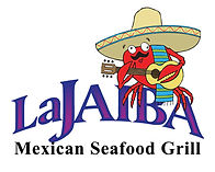 LaJaiba-web-logo-700x560-1.jpg