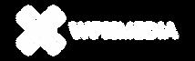 WPX MEDIA Logo [FINAL]-04.png