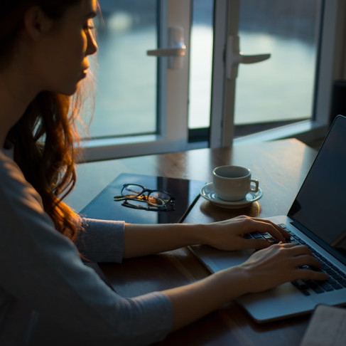Top Websites to Find a Remote Job in 2020