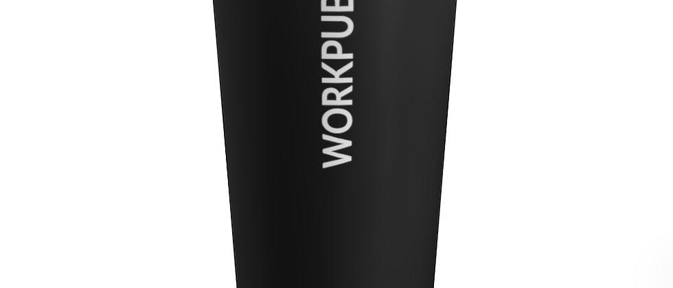 WorkPub Tumbler 20oz