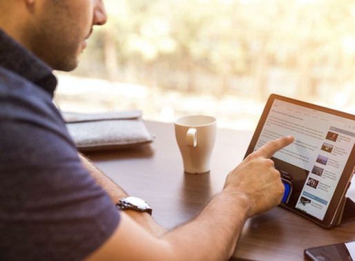 How to Use LinkedIn to Land a Remote Job