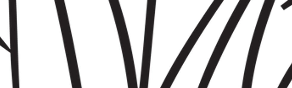 Terras_Simplified_Logo-01 (3).png