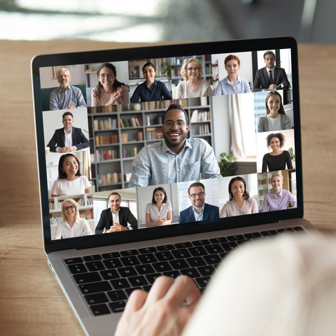 Skills You Need to Survive in the Remote Workforce