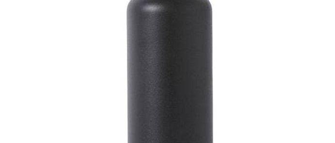 Matte Stainless Water Bottle -25oz