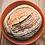 Thumbnail: Sourdough Bread (loaf)