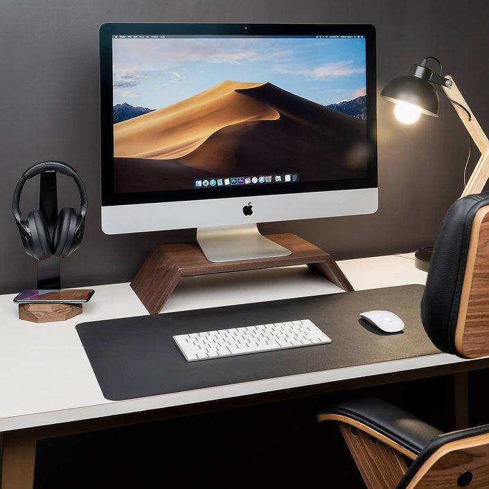 workpub_monitor_stand.jpeg