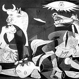 guernica-square.png