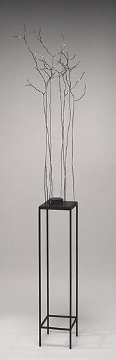Lynden Cline - Untitled