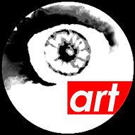 website circle eye logo.jpg