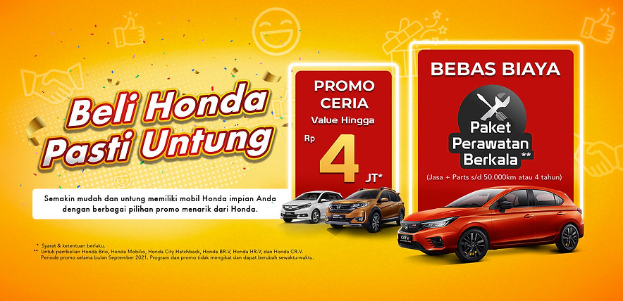 Web Banner Honda Agustus 2021.jpg