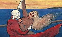 dancing-death-hugo-simberg