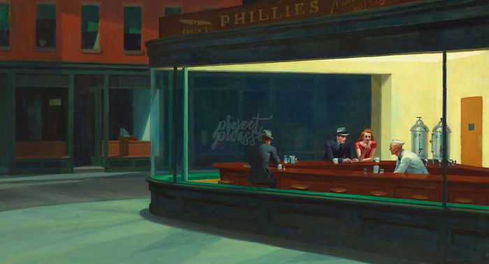 painting_reproduction-edward_hopper-nigh