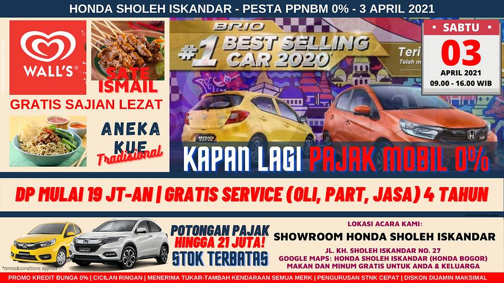 SE HSI 3 April 2021.png