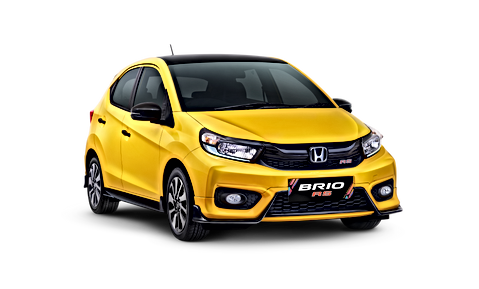 All New Brio Catalogue Page Yellow.png