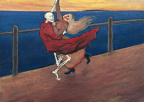 1-dancing-death-hugo-simberg.jpg
