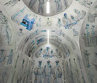 20200206 02 saints wear white edited560x