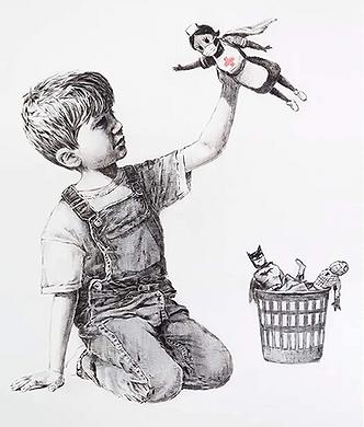 Banksy-heroes.png