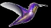 flying-hummingbird2ruby.png