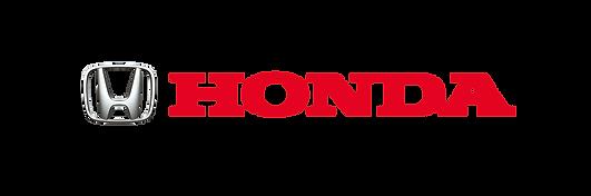 3D Logo Honda VI Horizontal (1).png