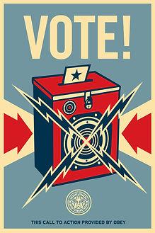 VOTE-POSTER (1).jpg