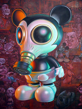 english - Mickey Gas Mask #1.jpg