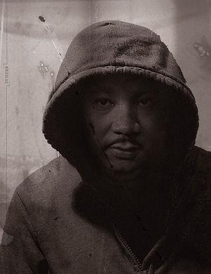 MLKhoodie.jpeg