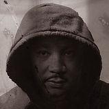 MLKhoodie SQ.jpg