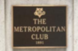 metropolitan-clubjpg-24d0f6c27a32679c_pn