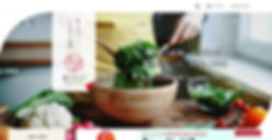 tabechoku2.jpg