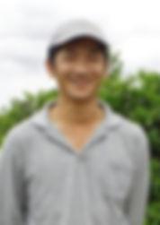 profile_shachou_edited.jpg