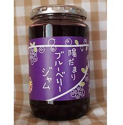 blueberry_jam_390.JPG