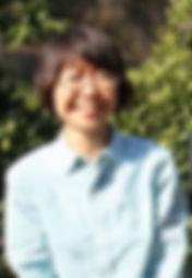 morizo-san.jpg