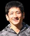 社長拡大-removebg-preview.png