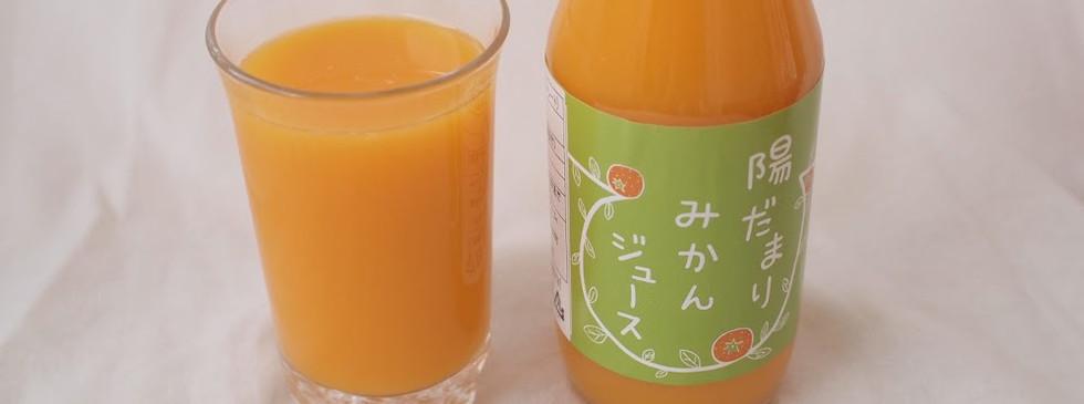 juice4.JPG