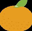 mikan_logo1.png