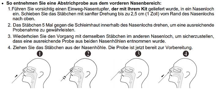 Nasenabstrich.PNG