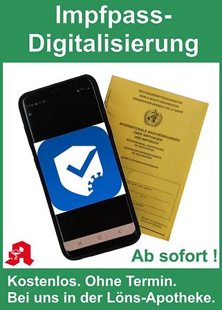 Impfpass-Digitalisierung1.png