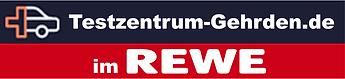 Logo Testzentrum.PNG