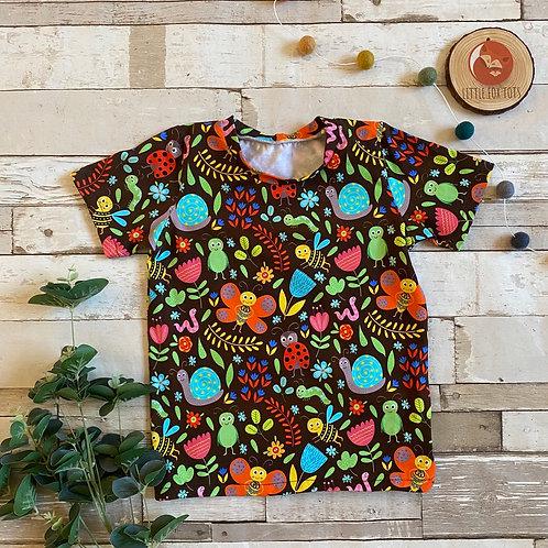 Bug's Life T Shirt