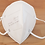 Thumbnail: Atemschutzmasken FFP2.
