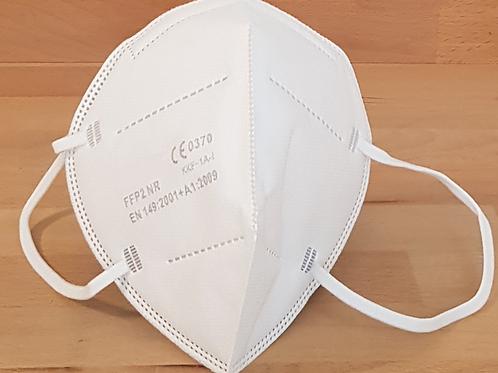 Atemschutzmasken FFP2.
