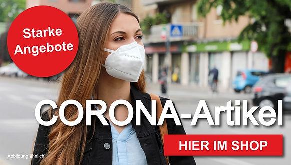 werbung-corona-artikel.jpg