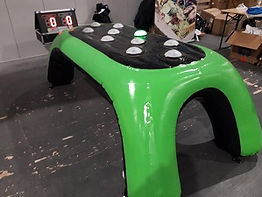 IPS tafel.jpg
