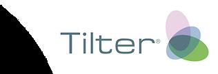 Tilter - Easy tilt motions in chairs
