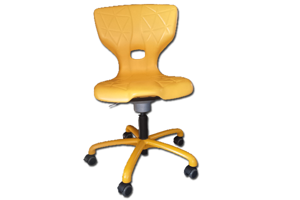 Flex Chair with Tilter